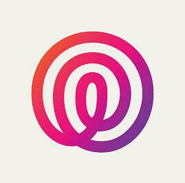 life360-logo