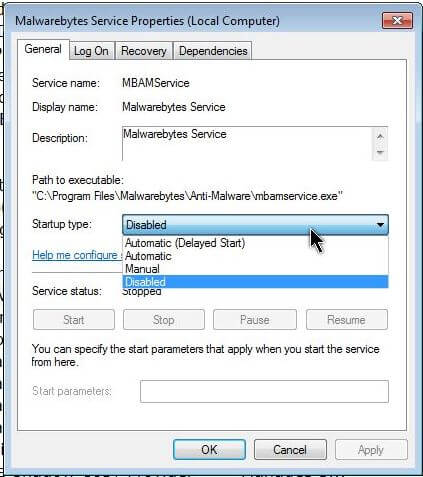 malwarebytes-enable-service