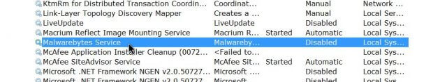 malwarebytes-service-disabled