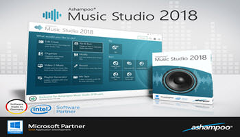 music-studio-2018-feature-image