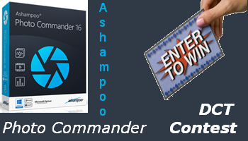 photo-commander-16-contest-feature-image