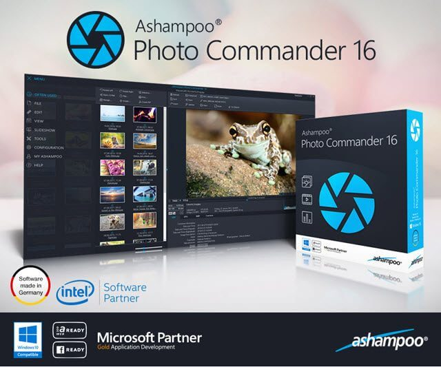 photo-commander-16-screen-shot