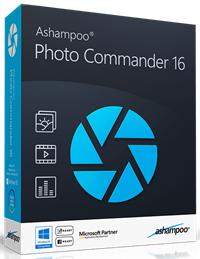 photo_commander_box-shot