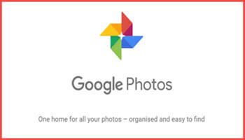 google-photos--logo-feature-image