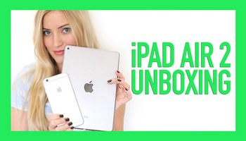 unboxing-ipad-air2-feature-image