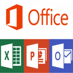 How To Quickly Repeat Last Action In Word/Excel