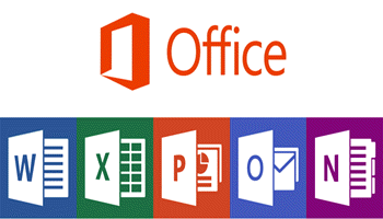 ms-office-feature-image