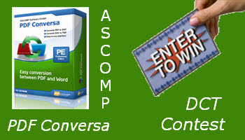 pdf-conversa-contest-feature-image