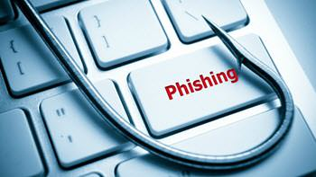 phishing-feature-image