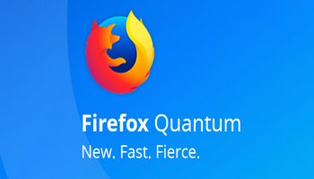 quantum-feature-image