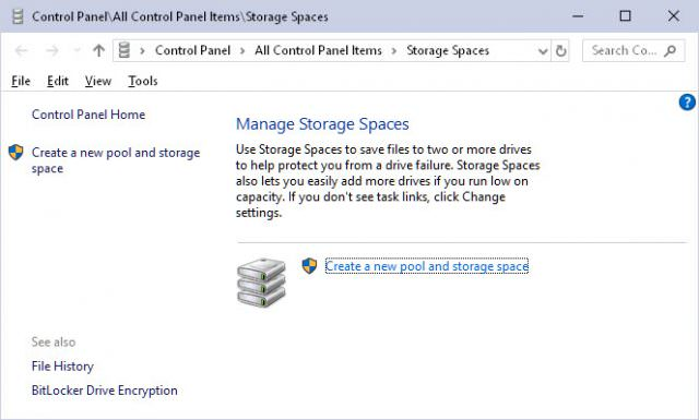storage-spaces