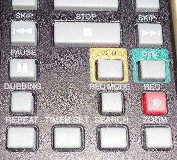 toshiba-remote-layout