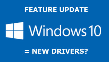 windows-10-feature-updates