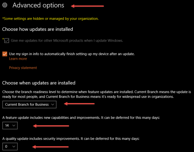 windows-update-deferral-advanced