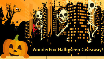 wonderfox-halloween-feature-image