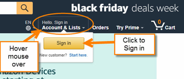 amazon-log-in-button