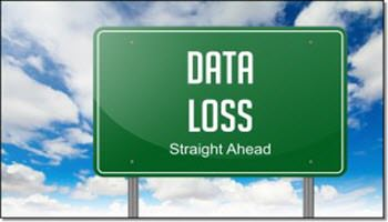 data-loss-feature-image