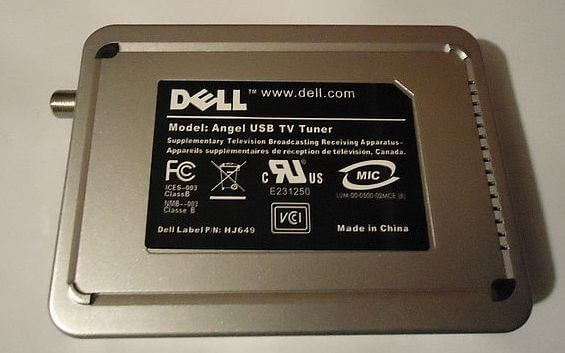 dell-angel-usb-tv-tuner