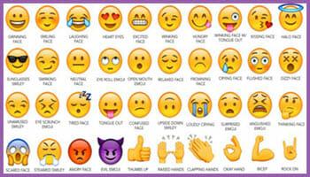 emoji-feature-image