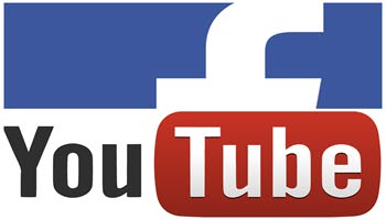 facebook-youtube-feature-image