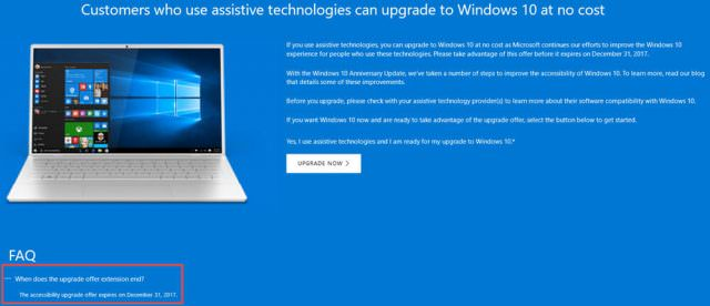 free-windows-10-upgrade-ends