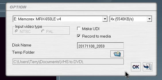 How To Copy VHS Movies To DVD – Part 2 | Daves Computer Tips