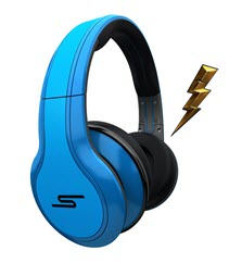 headphones-sonic