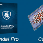 Heimdal Security Review And Giveaway