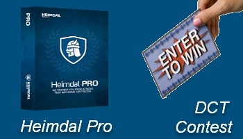 heimdal-pro-feature-image