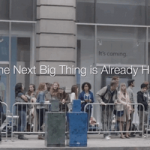 Samsung Trolls Apple In New Ad (again)