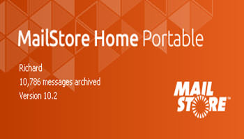 mailstore-feature-image
