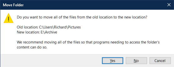 move-folder-yes-no