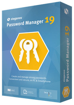 steganos-password-manager-19-boxshot