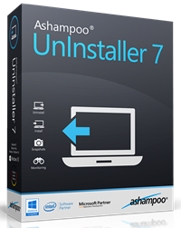 uninstaller-7-box-thumb