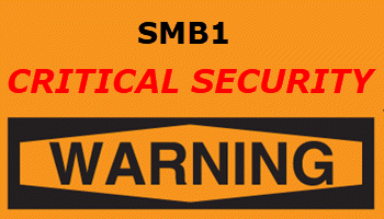 warning-sign-feature-image