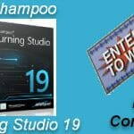Ashampoo Burning Studio 19 Overview And Giveaway