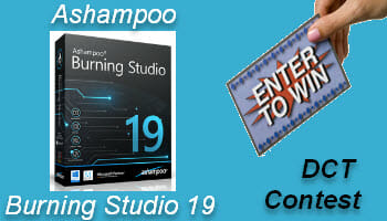 ashampoo-burning-studio-19-feature-image