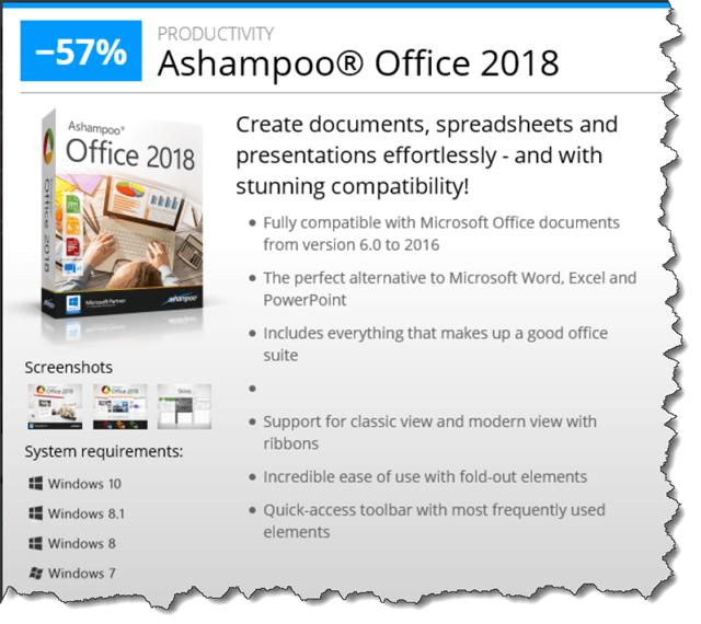 ashampoo-office-2018