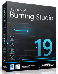 ashampoo_burning_studio_19_box-shot-thumb