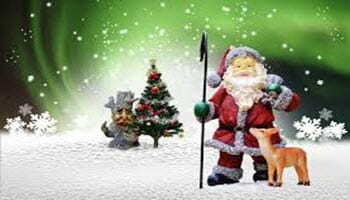 dct-christmas-2017-feature-image
