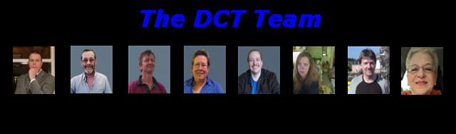 dct-team-2017