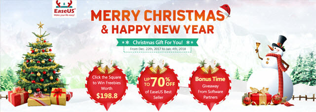 easeus-christmas-banner