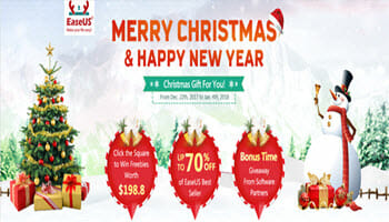 easeus-christmas-feature-image