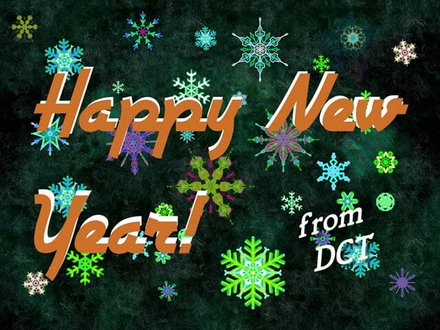 happy-new-year-from-dct
