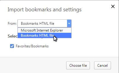 opera-select-bookmarks-html-file