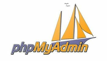 php-myadmin2-feature-image