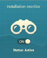 uninstaller-7-installation-monitor