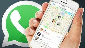 whatsapp-location-feature