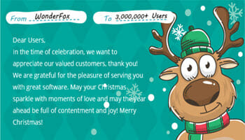 wonderfox-chistmas-2017-feature-image