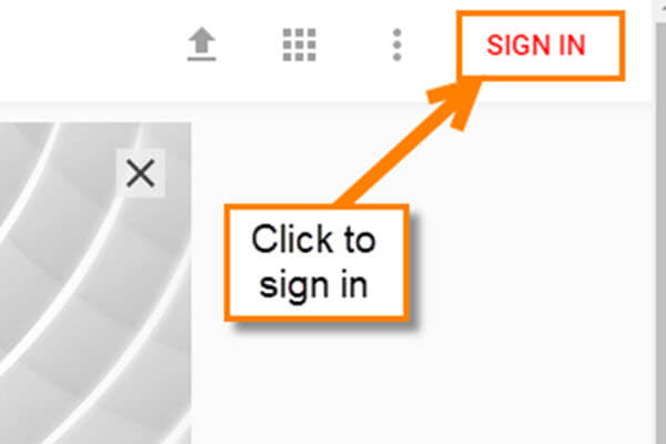 youtube-sign-in-link
